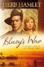 Bluey's War
