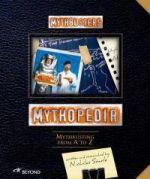 Mythbusters Mythopedia-Mythbusting From A To Z