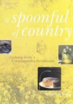 A Spoonful of Country