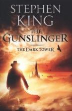 The Gunslinger: The Dark Tower