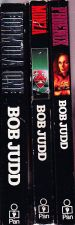 Collections by Bob Judd--Formula One --Monza-- Phoenix