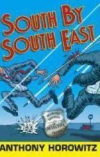 South by Southeast