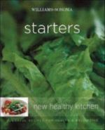 Starters : New Healthy Kitchen