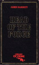 Head of the Force