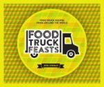 Food Truck Feasts