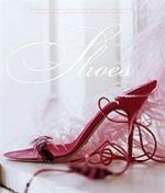 Shoes -- A Love Story