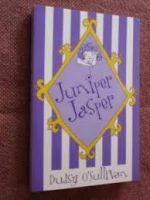 Juniper Jasper