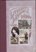 Literary Legends of the 1890s