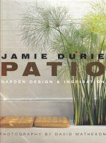Patio: Garden Design & Inspiration