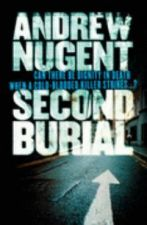 Second Burial