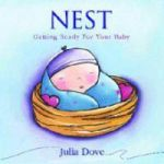 Nest : Getting Ready For Your Baby