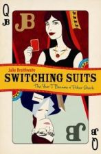 Switching Suits