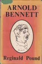Arnold Bennet