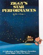 Ziggy's Star Performances