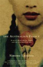 The Australian Fiance