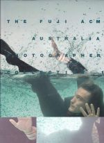 The Fuji ACMP Australian Photographers Collection 10