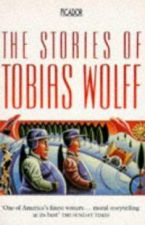 The Stories of Tobias Wolff