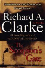 Scorpion's Gate
