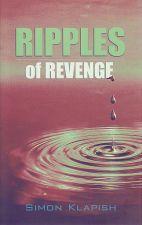 Ripples of Revenge