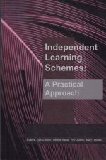 Independent Learning Schemes: A Practical Approach
