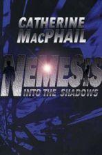 Nemesis 1: Into the Shadows