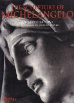 The Sculpture of Michelangelo