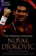 The Sporting Statesman