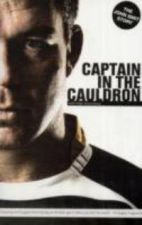 Captain in Cauldron