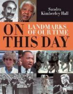 On This Day - Landmarks of our Time