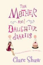 The Mother and Daughter Diaries