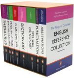 The New English Reference Set