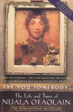 Are You Somebody?
