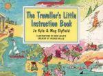 Traveller's Little Instruction Book