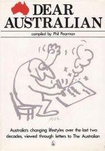 Dear Australian