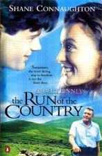 Run of the Country
