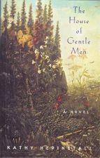 House of Gentle Men