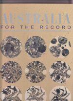 Australia for the Record