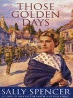 Those Golden Days