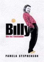 Billy - The No.1 Best Seller