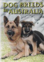 Dog Breeds in Australia