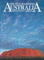 Photographing Australia