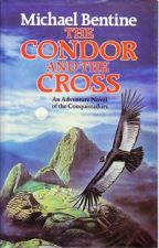 The Condor and the Cross