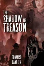 The Shadow of Treason