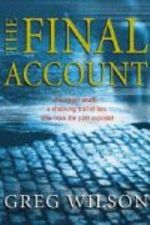 The Final Account