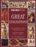 Great Civilisations