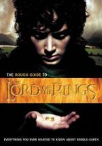 The Rough Guide to the Lord of the Rings