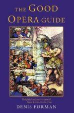 Good Opera Guide