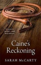Caine's Reckoning