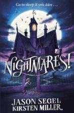 Nightmares!