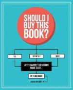 Should I Buy This Book?